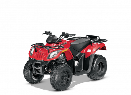 Arctic Cat 150 2017