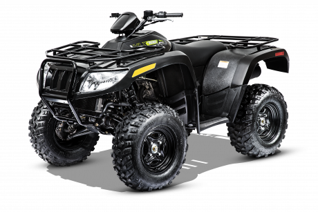 Arctic Cat VLX 700 2017