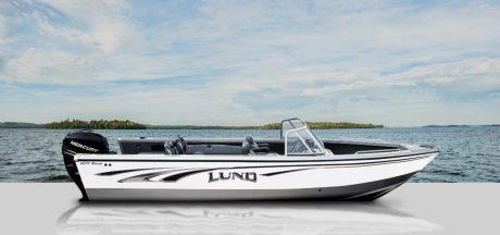 Lund 2275 Baron Sport