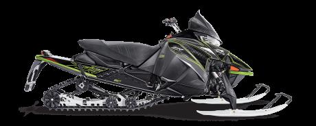 2020 Arctic Cat ZR 6000 Limited