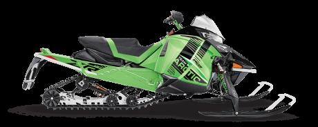 2020 Arctic Cat ZR 6000 R XC
