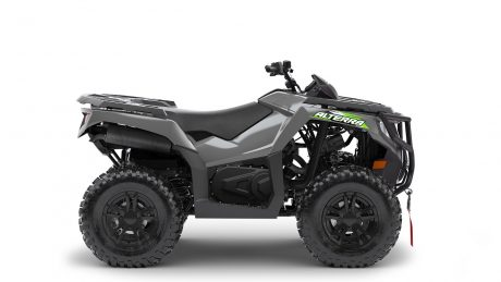 2020 Arctic Cat Alterra 570 EPS