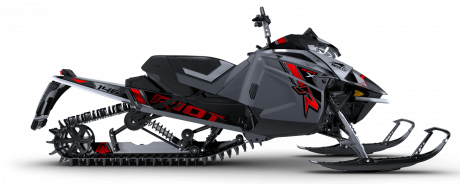 Arctic Cat Riot X 8000 2021